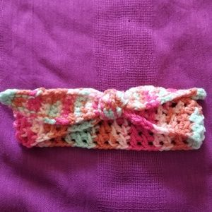 Knit Creations by Jonni